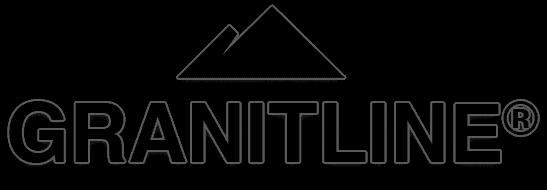 graniteline-logo